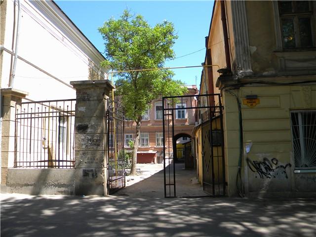 исправить кредитную историю Расторгуевский переулок