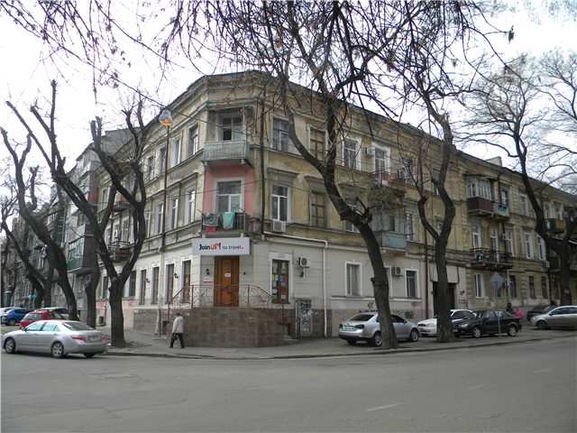 Раздел имущества Льва Толстого улица иск по защите прав потребителей Чесменский переулок