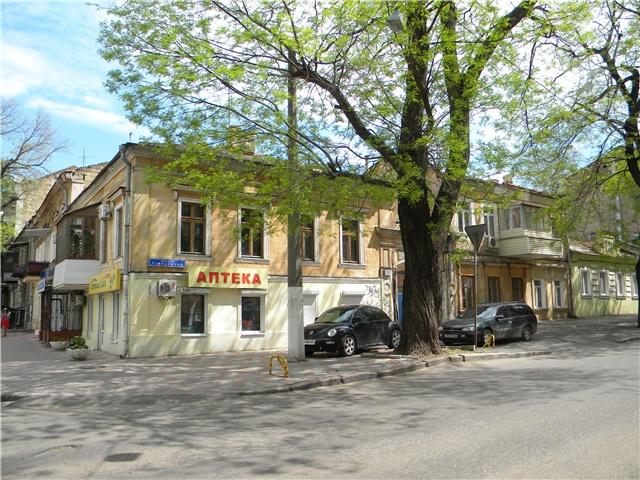 Характеристику с места работы в суд Одесская улица характеристику с места работы в суд Юннатов улица