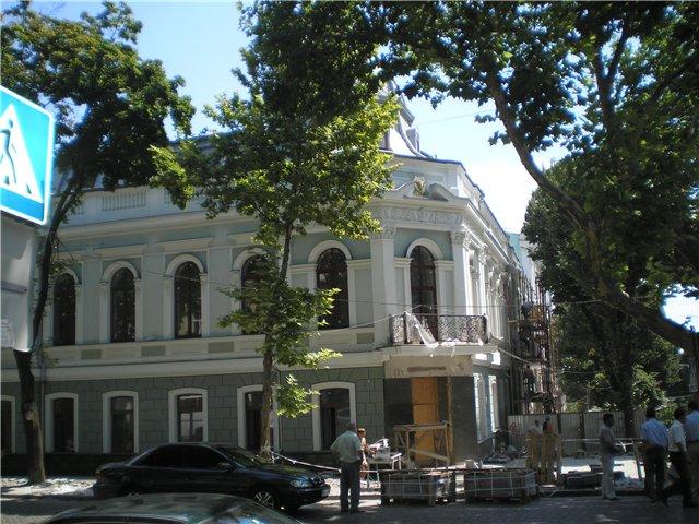 прокуратура одесской области руководство - фото 11